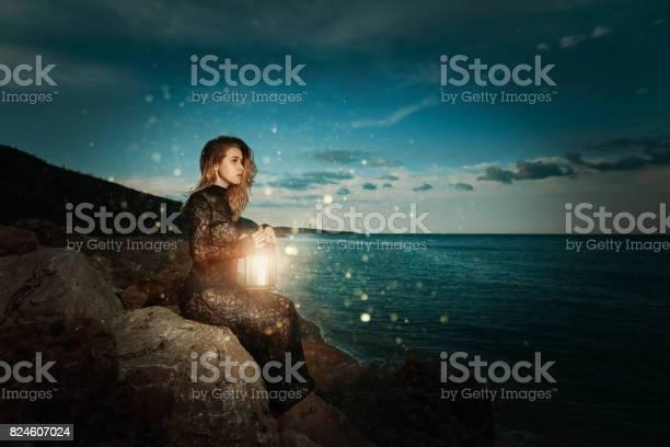 Surreal moments picture id824607024?b=1&k=6&m=824607024&s=612x612&h=ra9gjgdaqr jteevjc9aiz9imyuvpxxukvmxsobqufu=