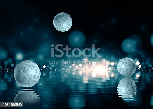istock surreal night seascape 1084595540