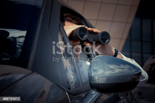 istock Surveillance 469734512