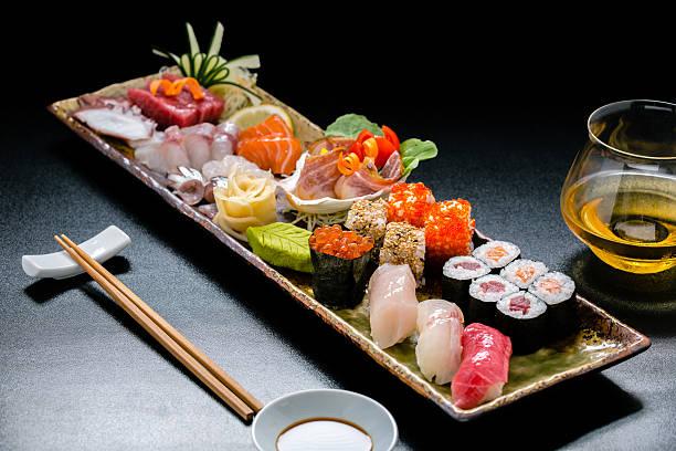 Origami Restaurant Stuttgart - Sushi and Asian Cuisine   408x612