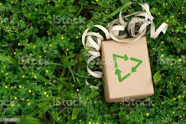 Sustainable environmental gift picture id179295311?b=1&k=6&m=179295311&s=612x612&h=57yhkjg06cqrwdngehryqx1kexupnezpp6txuxfgjtu=
