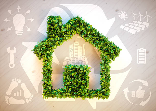 Sustainable living picture id538895150?b=1&k=6&m=538895150&s=612x612&w=0&h=br3lejldhghzh wutwycreq3vhtv2wqgn7zz ipbf7o=