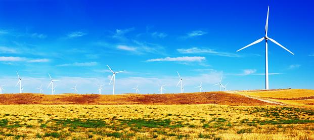 지속 가능한 기술 및 생태학 0명에 대한 스톡 사진 및 기타 이미지