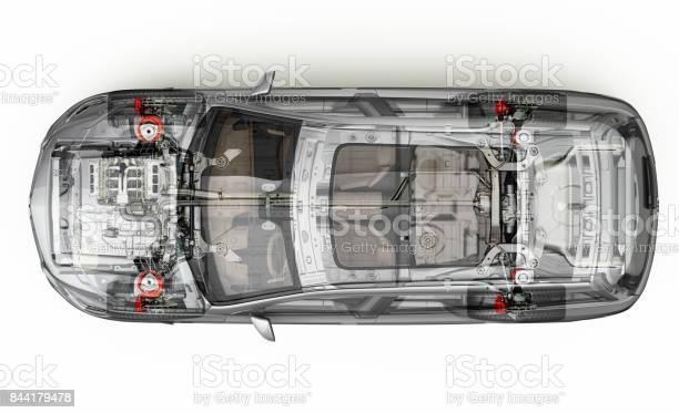 Suv car cutaway top view picture id844179478?b=1&k=6&m=844179478&s=612x612&h=p8kwsxqf7g dfqlr9copy6iwiotm2u5yvfspsljpqzs=