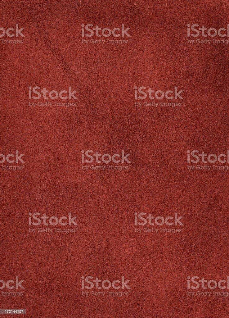 Swade texture royalty-free stock photo