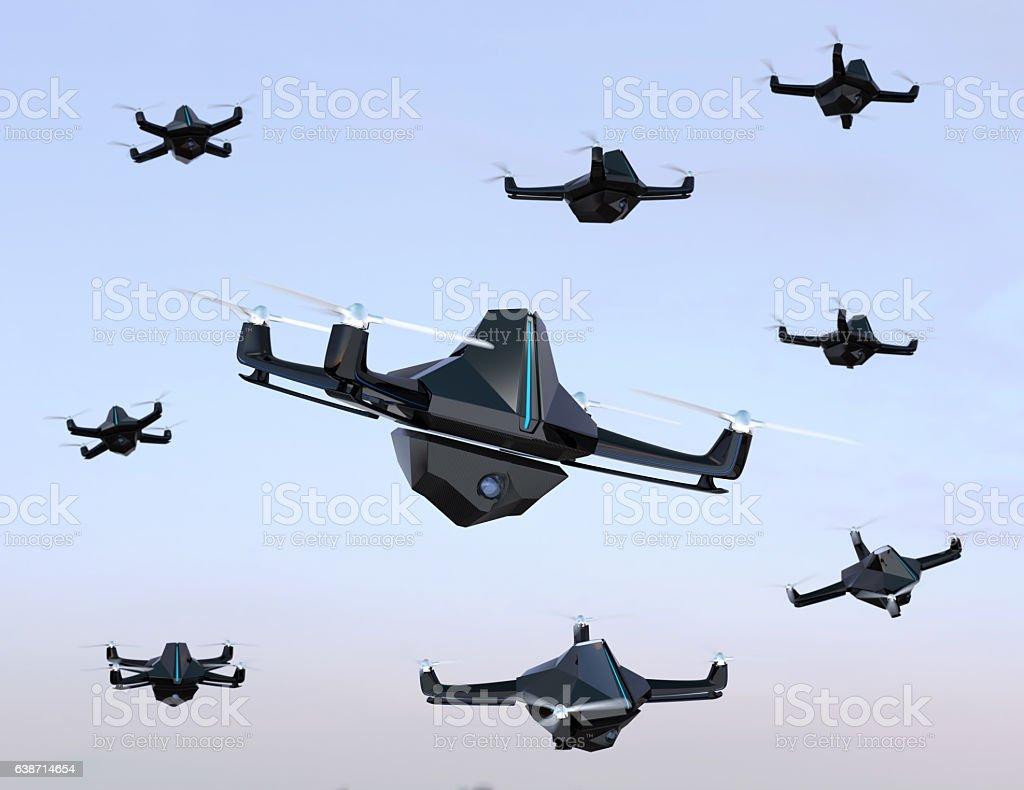 Sky Drones on sky clone, sky hawk, sky swing, sky bubbles, sky pop, sky world, sky family, sky thunder, sky queen, sky dance, sky space, sky garage, sky zone, sky dark, sky rogue, sky night, sky spirit, sky diamond, sky store, sky demon,