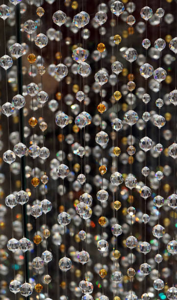 Best Beaded Curtain Stock Photos Pictures Amp Royalty Free