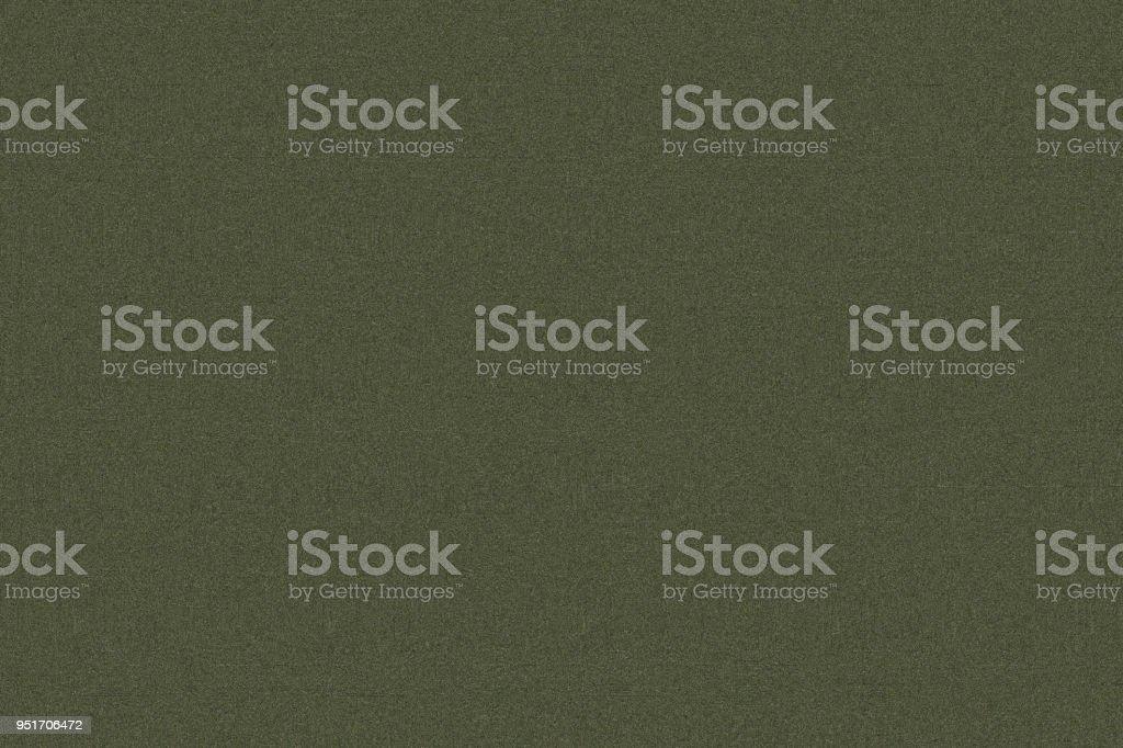 Textil De Swatch Superficie Granulada Tela Para Cubierta De Libro ...