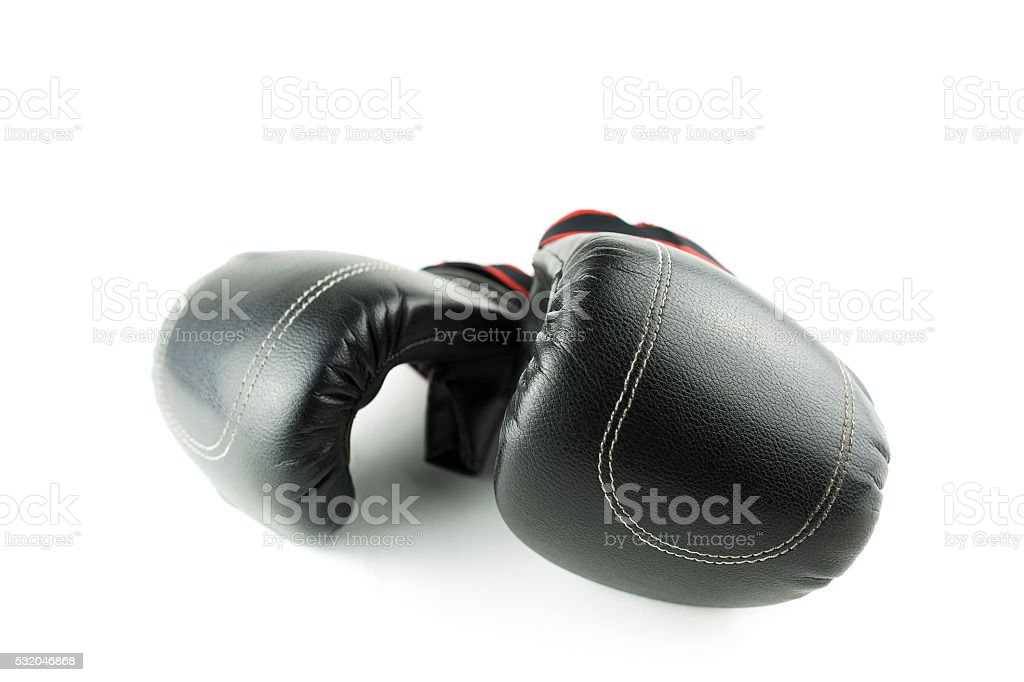 sweat , fight and win your match stock photo