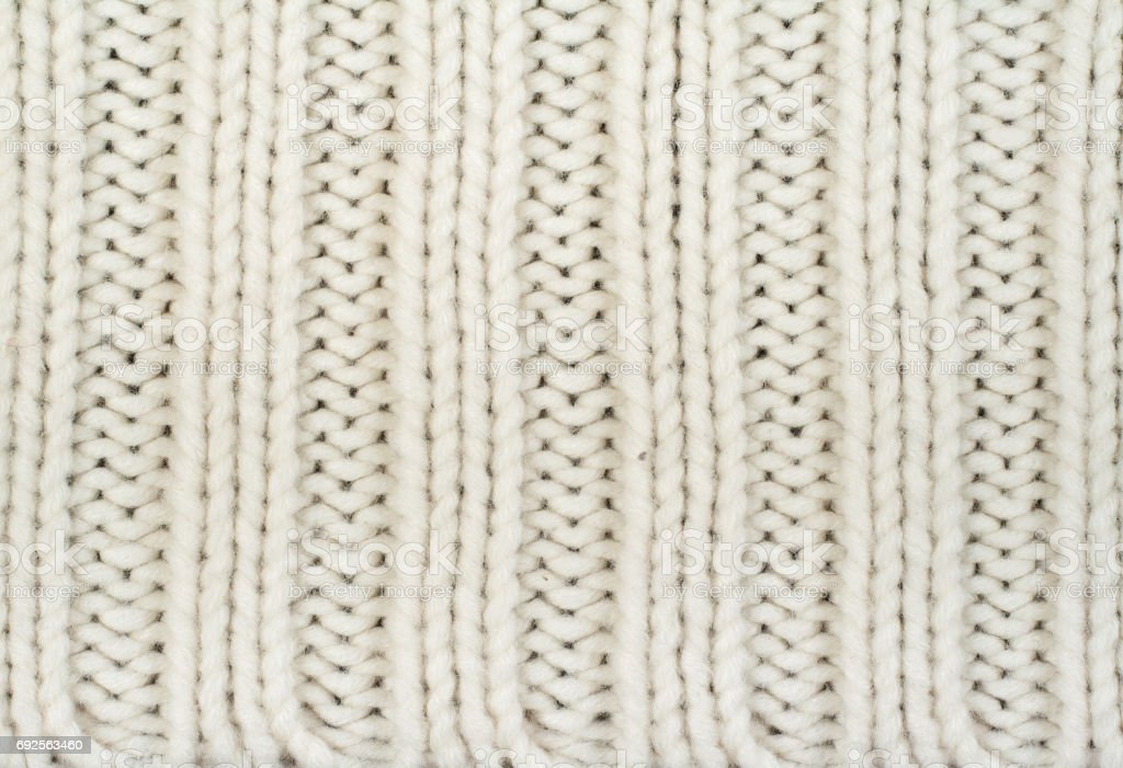 Pull ou à tricoter grande écharpe tissu texture. Tricot jersey fond avec un  motif en 2cda2000067