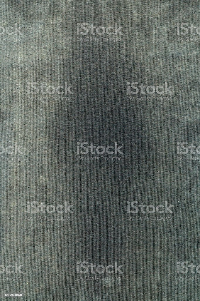 Sweaty old t-shirt background stock photo