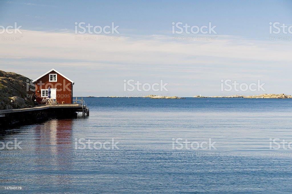 Schweden – Foto