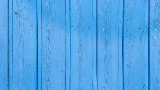 Swedish Design: Patterns of Wood stock photo