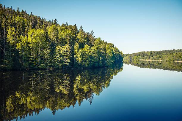 szwedzka east coast - szwecja zdjęcia i obrazy z banku zdjęć