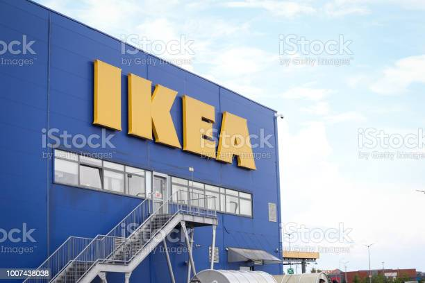 Swedish ikea store in the northern part of bucharest picture id1007438038?b=1&k=6&m=1007438038&s=612x612&h=few5flyghfkux18 cutyvnralsol jnzmx49fwyeos4=