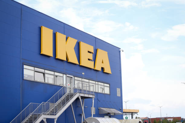Swedish ikea store in the northern part of bucharest picture id1007438038?b=1&k=6&m=1007438038&s=612x612&w=0&h=4h1z8xc26pynz1u5r9 eok47dgrxh63nhcyk3jrd8sy=