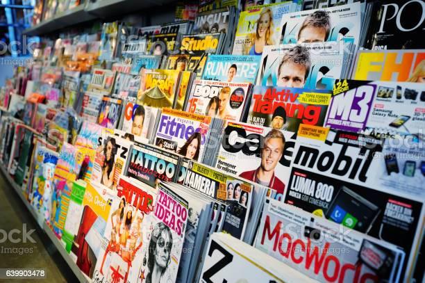 Swedish news stand mixed magazines picture id639903478?b=1&k=6&m=639903478&s=612x612&h=3w60zg  kowtl9xuysgvx7ssfhqvchxchffrdfhzd 4=