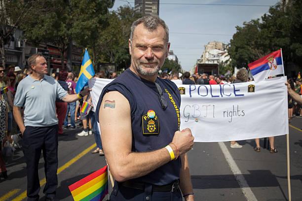 Chat serbia gay Serbians Sex