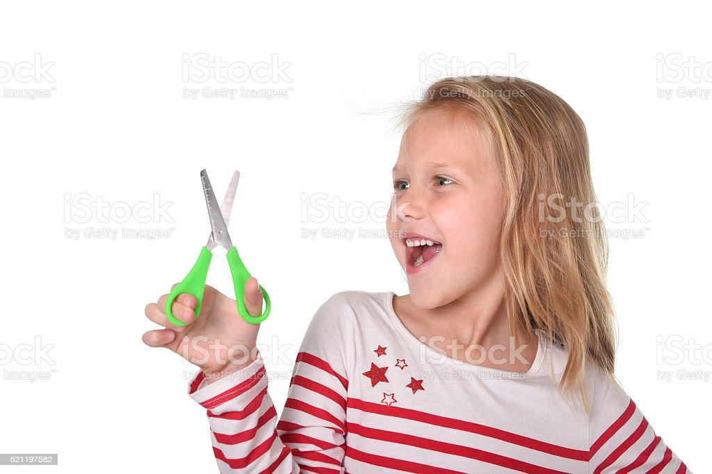 Tagli capelli junior