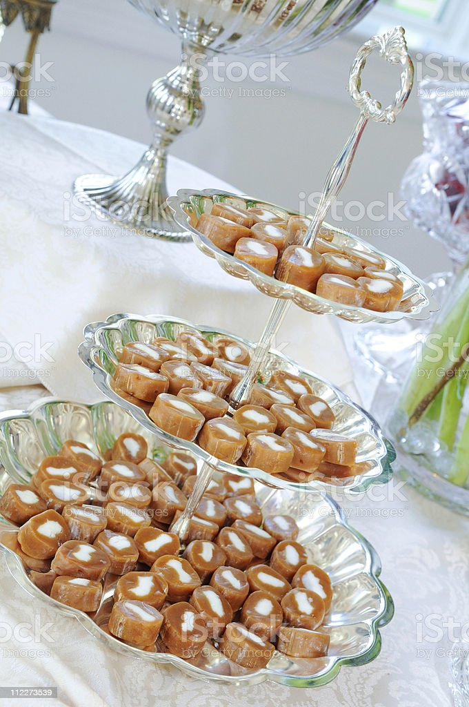 Sweet, Candy royalty-free stock photo