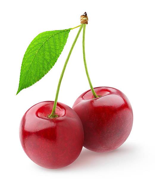 cerezas dulces - cereza fotografías e imágenes de stock