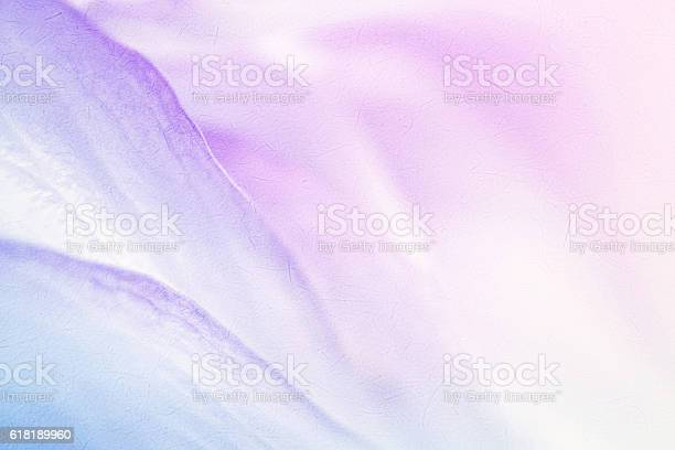 Sweet color flower petals in soft color and blur style picture id618189960?b=1&k=6&m=618189960&s=612x612&h=nszkqnsxdcy53kbkettgxchh1msajoql4mx3qzkggkm=