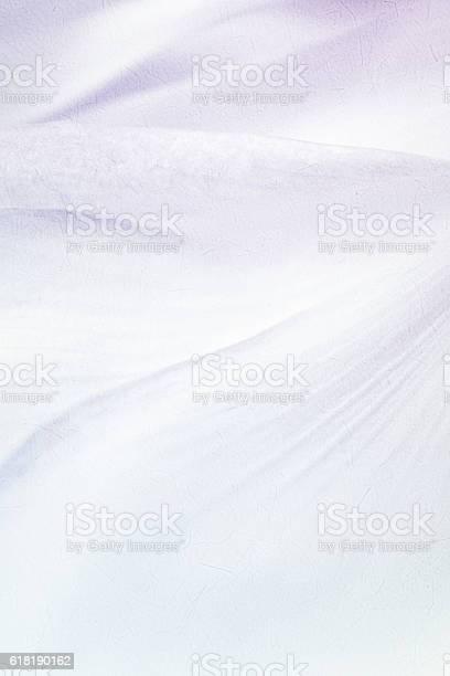 Sweet color flower petals in soft color and blur style picture id618190162?b=1&k=6&m=618190162&s=612x612&h=bx4zpprq0zydxubbczckzndlau9s5tjjfbm62c0iyky=