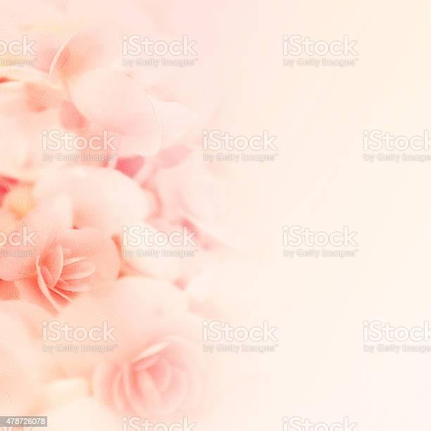 Sweet color roses in blur style on mulberry paper texture picture id478726078?b=1&k=6&m=478726078&s=612x612&h=tgj78d6zaie2rz8f 82jauldqvw5ynlddq3i bzbxxq=