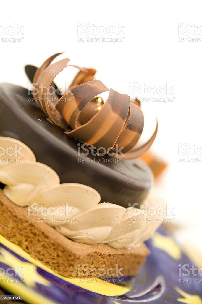 sweet delight 3 royalty-free stock photo