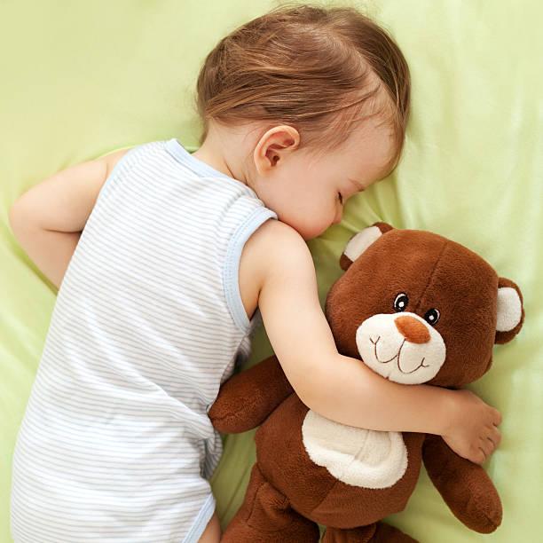 bayi kurang tidur, anak kurang tidur, kurang tidur, masalah kurang tidur, anak tidur lebih lama, tips anak tidur,