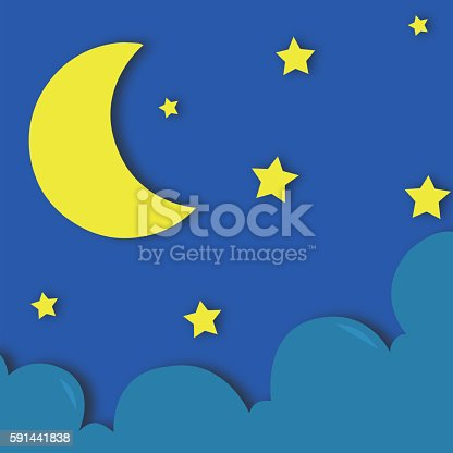 478539432 istock photo Sweet dreams 591441838