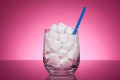 istock Sweet drink 183247951