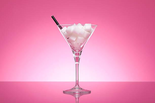Sweet drink