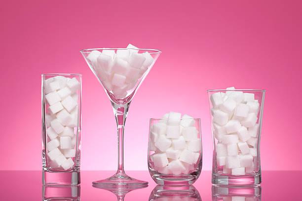 Sweet drinks