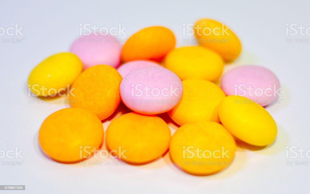 sweet gum