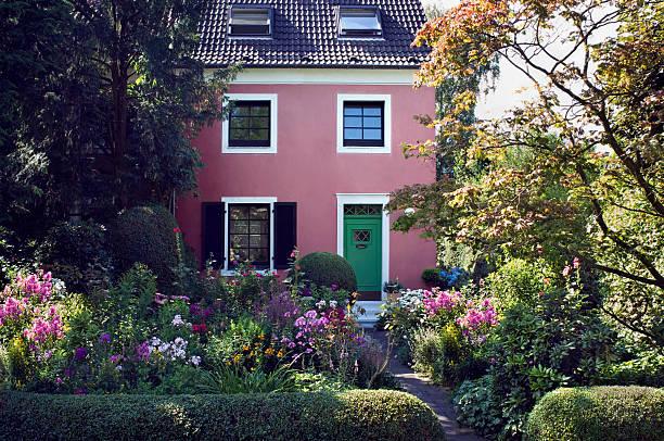 Sweet Home – Foto