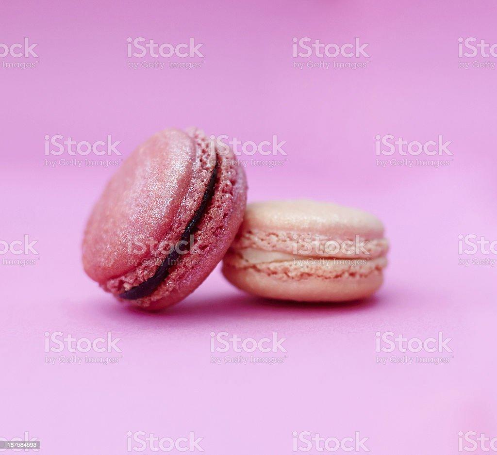 Sweet indulgence royalty-free stock photo