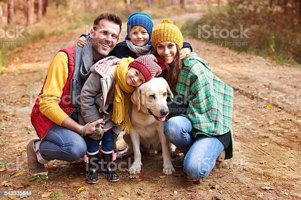 Sweet kisses for our cute dog picture id543335644?b=1&k=6&m=543335644&s=612x612&h=owoxvtx5rm 0ebpvixqirpbz9b0ps2f4w4rwmq8qd2k=