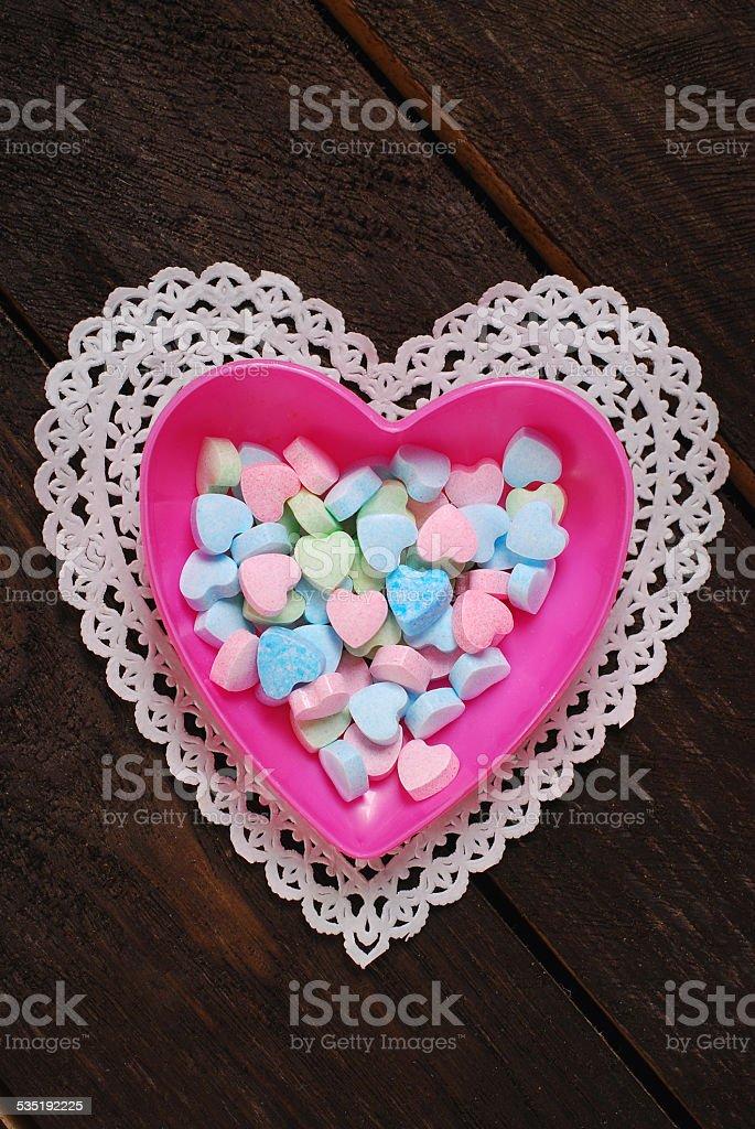 Sweet Love Stock Photo Download Image Now Istock