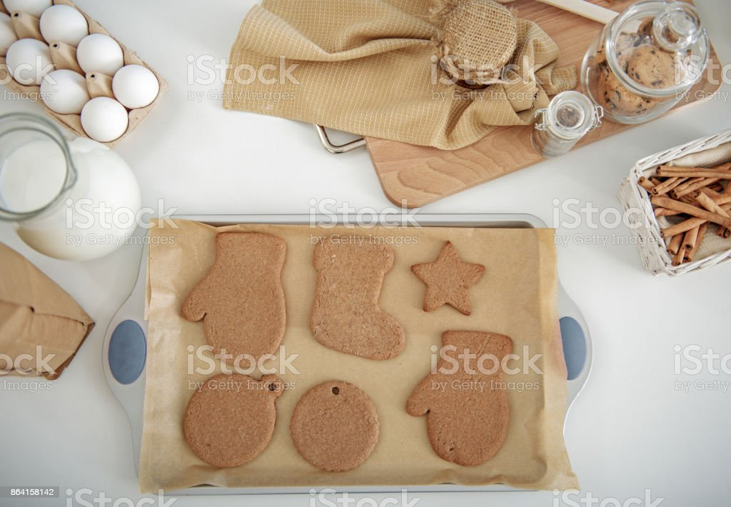 Sweet pastry prepared for special occasion royalty-free stock photo