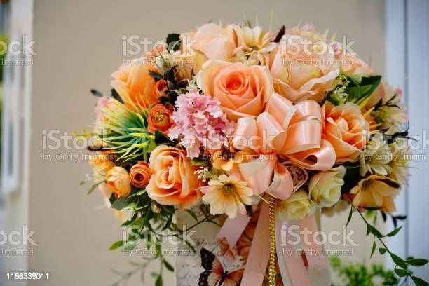 Sweet roses picture id1196339011?b=1&k=6&m=1196339011&s=612x612&h=podbuyahzcmelduewu1xblzcb8wij9zwi3vysrhwczo=