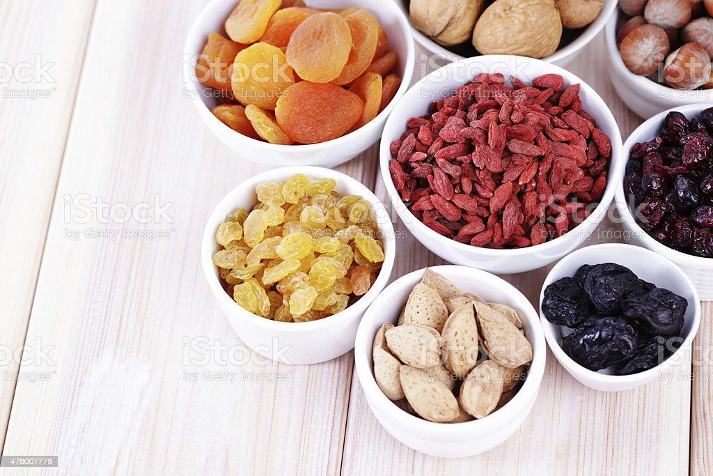 sweetmeats royalty-free stock photo