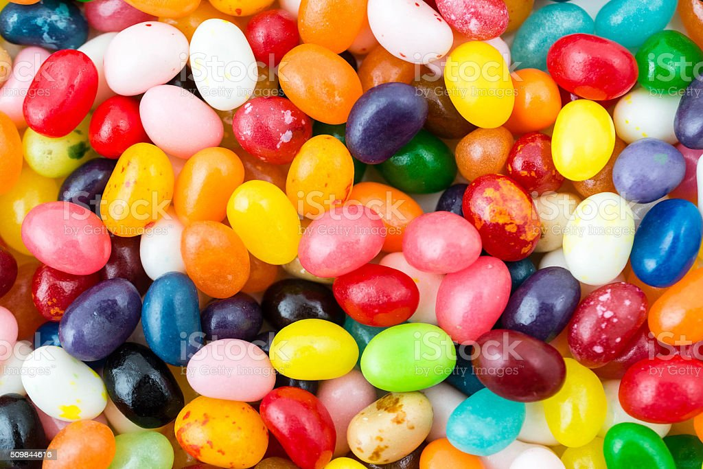 Dulces stock photo