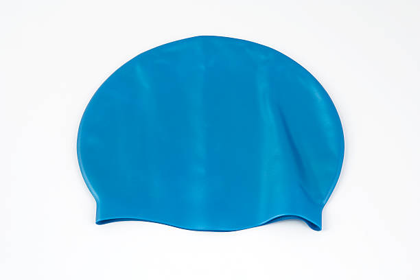 Bonnet de bain - Photo