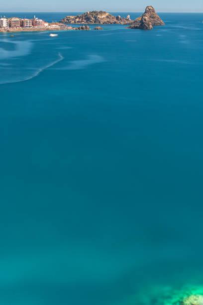 swim in Italy – zdjęcie