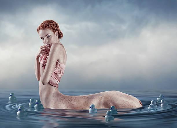 Swim of pearl horse picture id148328675?b=1&k=6&m=148328675&s=612x612&w=0&h=ydwerxxhe fjluzcdcbz4gdpdnma8vge3nfgtr7ddig=