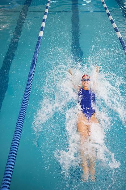 Swimmer in pool picture id520360834?b=1&k=6&m=520360834&s=612x612&w=0&h=  bvktxam527qxxumke9kmeyhwiupt y ld jumakgu=