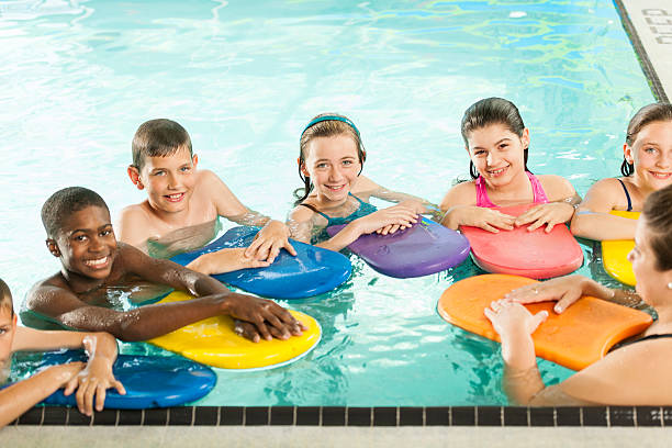 Free naked littlr girls pics 379 Swimming Pool Teenage Girls Pre Adolescent Child 12 13 Years Stock Photos Pictures Royalty Free Images Istock