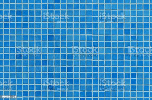 Swimming pool mosaic for background or texture blue abstract picture id936394158?b=1&k=6&m=936394158&s=612x612&h=ans d3 sr ze6ldcvpwh l8iqgztbubduowlh2qxg7c=