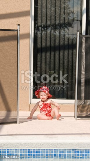 istock Swimming Pool Safety 176769336